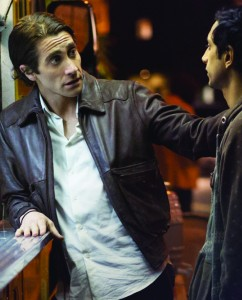"""Nightcrawler"": Movie critic Evan Engel gave the 117 minute film four out of five possible stars. Photo courtesy of the ""Nightcrawler"" movie official website."