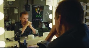 "Star Review: Movie Critic Evan Engel gave the 119-minute film five out of five possible stars. Photo courtesy of ""Birdman"" official trailer"