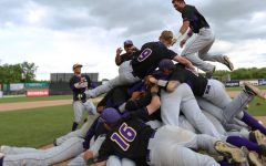 Kingsmen Baseball Ends Its Season as the No. 1 Division III Team in the Nation