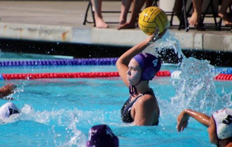 Regals Prevail Over Panthers