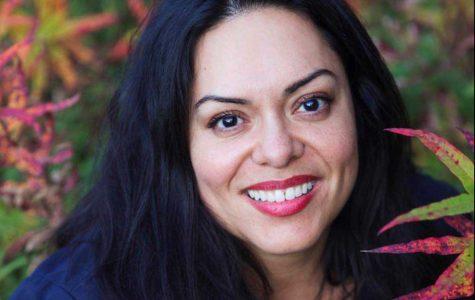 El impacto de la pastora Hazel en la comunidad latina