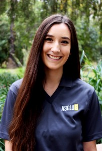 "PB Director Candidate Chelsea Dunmire ""ASCLUG exists to serve you. I believe Programs Board should plan events that you want to attend. You should know where your student fees are going and have a say in it. The Programs Board Director should listen to you, your wants, and your needs. Vote for Chelsea to bring the events you want to Cal Lutheran."""