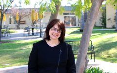 Christina Sanchez, associate provost for Global Engagement, said  joining the 18th American Council of Education Internationalization Laboratory cohort is an exciting moment for the university. The Internationalization Laboratory