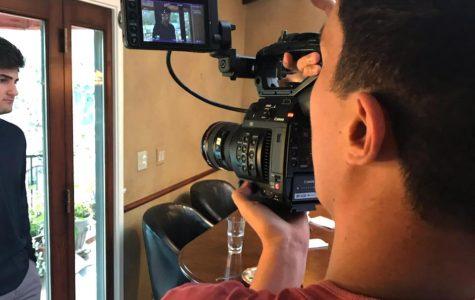 Makin' Movie Moves: New Film, TV Major Premieres Fall 2019