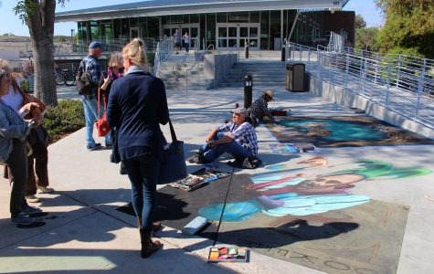 Representational Art Conference Connects Overlooked Artists From Around the World