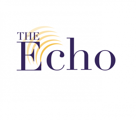 Staff Editorial: Why The Echo Continues to Cover Borderline