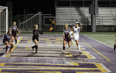 Regals Soccer Secures Postseason Spot After Defeating Redlands Bulldogs 4-0