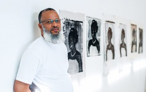 'Acts of Resistance' corrects inaccurate historical representation of black figures in art