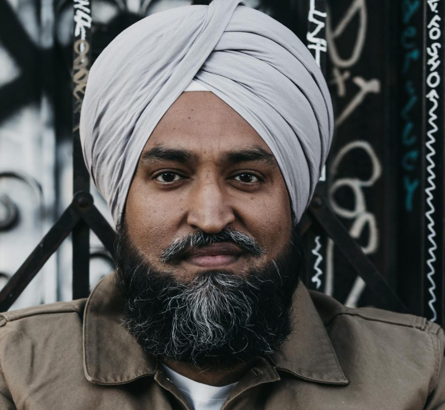 Professor of Religion Rahuldeep Singh Gill is widely known across disciplines at Cal Lutheran for his work with the Center for Equality and Justice, co-founding the Interfaith Allies and advocating for justice in all realms.
