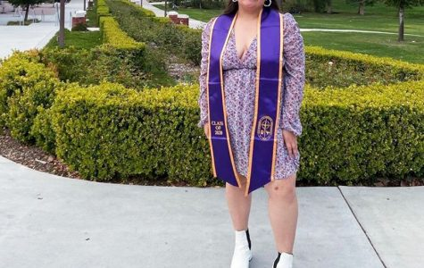 Cal Lutheran commencement ceremony postponed, not canceled