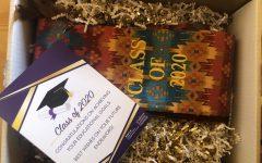 Cal Lutheran's Inagural Cultural Graduation Celebrates Achievements Online