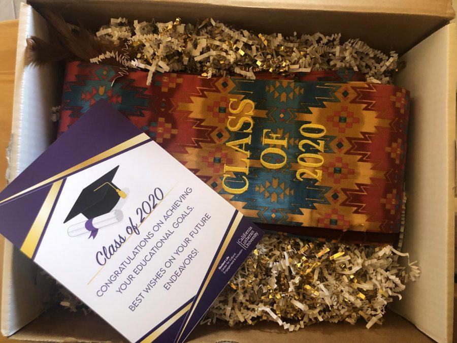 Cal+Lutheran%27s+Inagural+Cultural+Graduation+Celebrates+Achievements+Online
