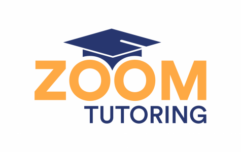 Thousand Oaks Sees Rise in Online Tutoring Services in Response to School Closures