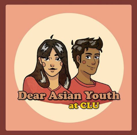 Dear Asian Youth Club welcomes any members, who want to talk about Asian activism and other diverse topics of identity and mental health.