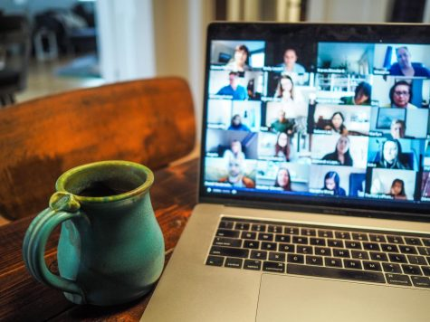 Six tips for remote learning at Cal Lutheran