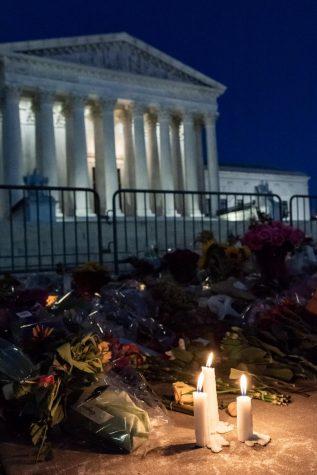 Op-Ed: Justice isn