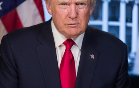 President Donald Trump has now claimed that the coronavirus would go away 34 times, according to a Sept. 16 Washington Post report.