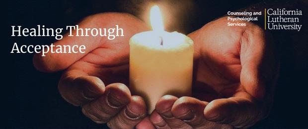 CAPS offers resources for grief, racial trauma