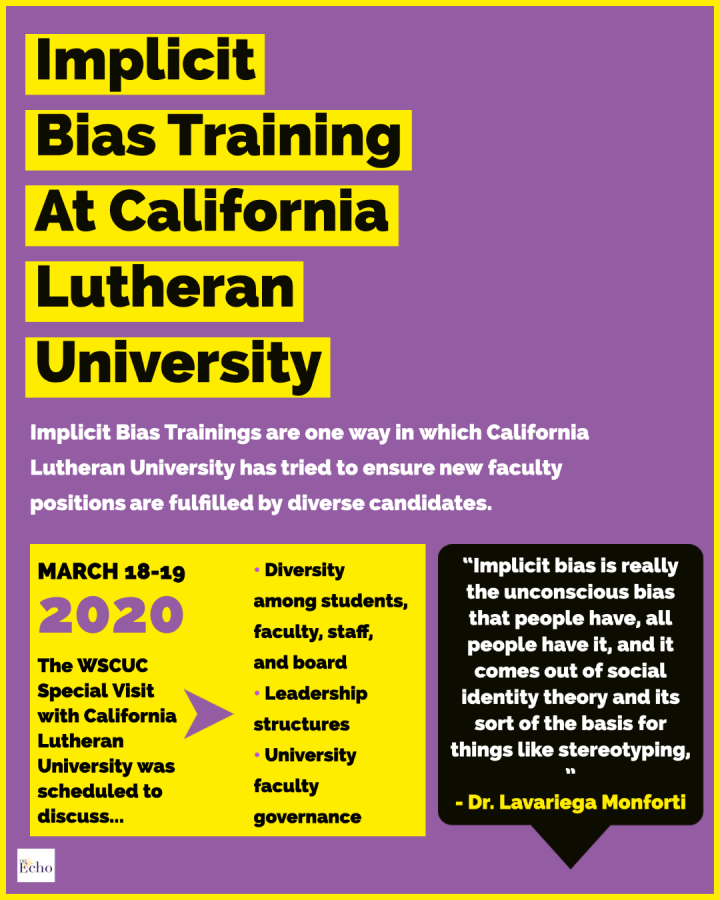 Implicit+Bias+Training+creates+%27more+equitable+search+results%27