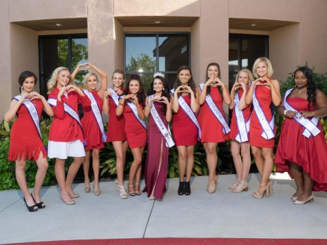 Pageants are more than what you see on TV