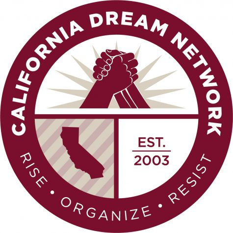 California Dream Network shares immigration law updates with students, educators