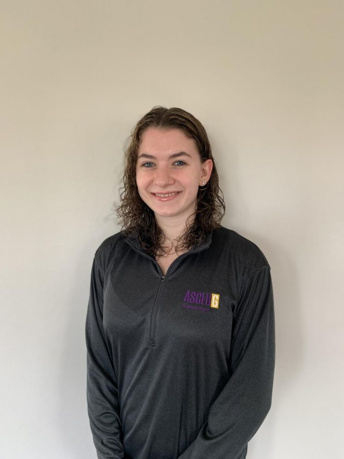 Melody Wachtel was elected as the 2021-2022 ASCLUG Programs Board Director.