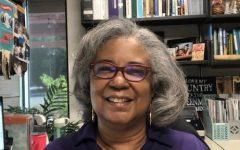 La Dra. Juanita Hall, se retirará después de 24 años en California Lutheran University. Deja un legado extensivo y será extrañada por sus compañeros de trabajo y los estudiantes. (Contribuida por Hall)