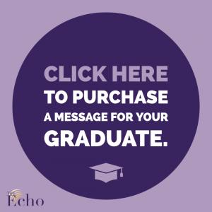 Graduation Gallery Information