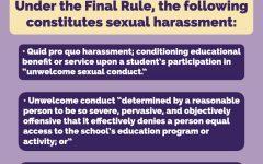 Students, alumni say Meisner classes are 'brutal', 'hypersexual'
