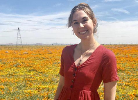 Lauren Graf